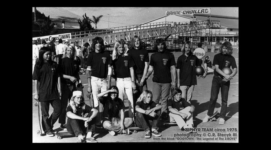 Dogtown and ZBoys 2001  IMDb