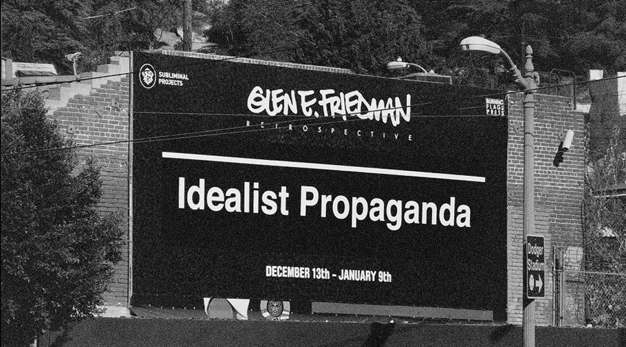 idealistpropbillboard_lo