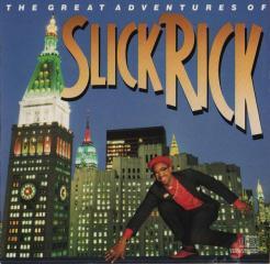 slick-rick-the-great-adventures-of-slick-rick