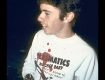 Jay Smith, circa 1979