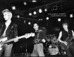 Angelic Upstarts at the Whiskey, Hollywood CA circa 1980