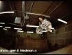 JIm Murphy at Cheap Skates mid 80's