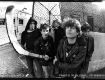 Circle Jerks with their strongest line up, circa 1983