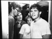 The Descendants circa 1981