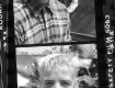 Duane Peters 1979