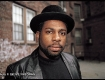 The portrait of Jam Master Jay by 'the buildings' was taken on my first trip to shoot out in Hollis, got some great images this day. circa 1985