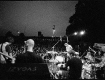 Fugazi - Fort Reno, July 2002