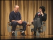 Vice magazine are the producers of the talk show program featuring one of my favorite people on the planet, Ian F. Svenonius, as the host. The first night of taping in the basement of the world famous Guggenheim Museum building, two other favorites of mine were the guests: Ian MacKaye and Henry Rollins -