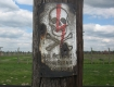 Auschwitz Birkenau German Nazi Concentration and Extermination Camp - Poland 2008